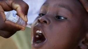 polio-vac